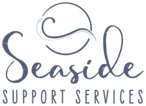 Seaside-Support-Services-Logo