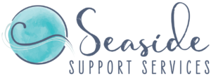 Disability Respite Care Sunshine Coast Logo